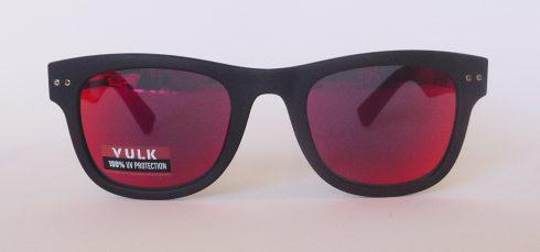 P1120871 - Vulk NYC - $1.449